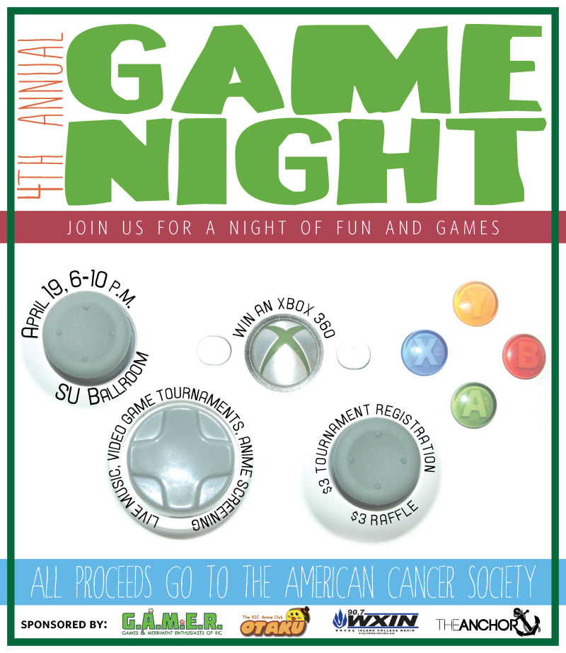GameNight-01